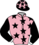 M. ALADENISE