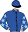 Ecurie SIDERE
