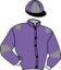 casaque