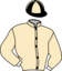 Ecurie H.DE l. COQUENNE